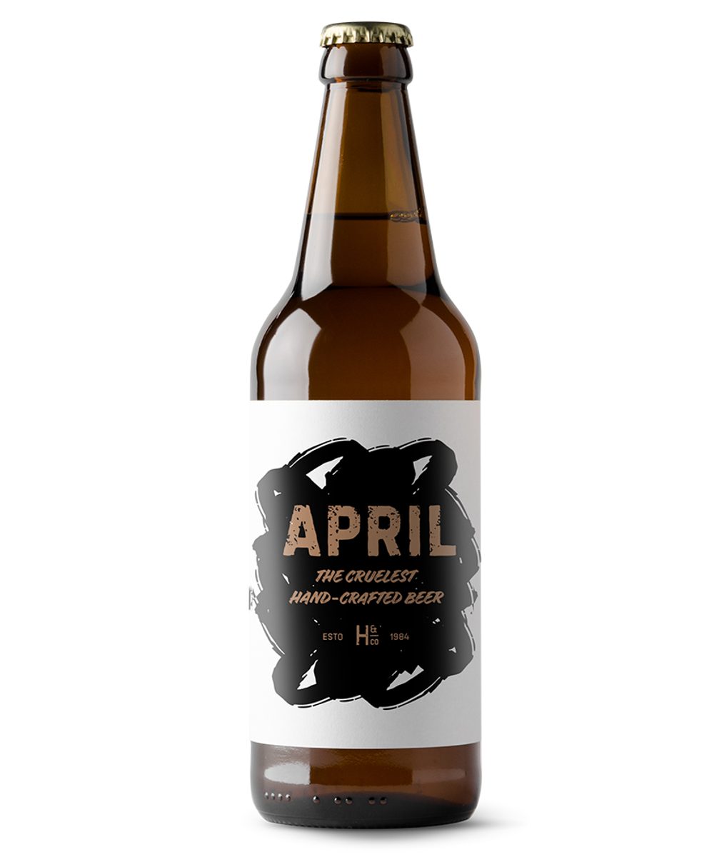 https://3dogsbrewing.com/wp-content/uploads/2017/05/beer_highlight_03.png