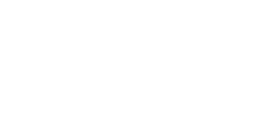 https://3dogsbrewing.com/wp-content/uploads/2021/04/Logo2-WHITE0.png