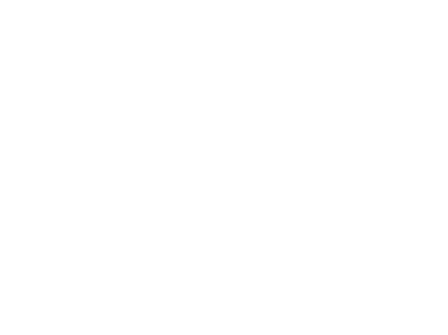https://3dogsbrewing.com/wp-content/uploads/2021/04/paw2-1.png